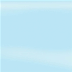 Blue Tissue | Party Supplies