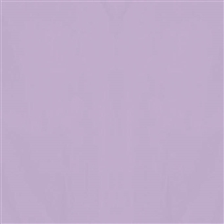 Lavender Solid Tissue - 8/piece | Party Supplies