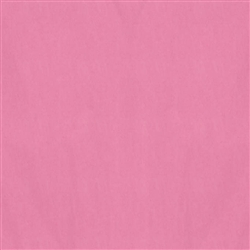 Pink Paper Tissue | Party Supplies