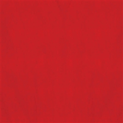 Red Tissue Paper | Party supplies