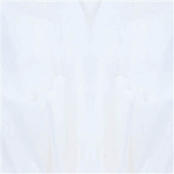 White Paper Tissue | Party Supplies