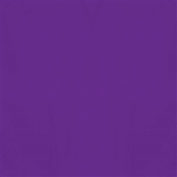 Purple Solid Tissue - 8/piece | Party Supplies