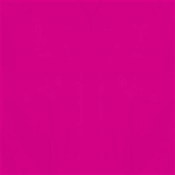 Magenta Solid Tissue - 8/piece | Party Supplies