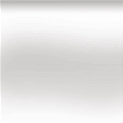 Metallic Silver Tissue - 12/piece | Party Supplies