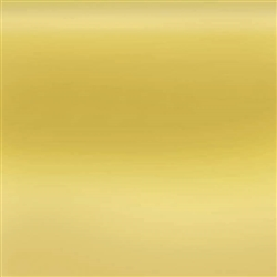 Metallic Gold Tissue - 12/piece | Party Supplies