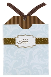Fashion Surprise Large Novelty Invitation | Party Supplies