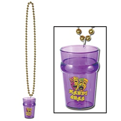 Mardi Gras Beads for Sale