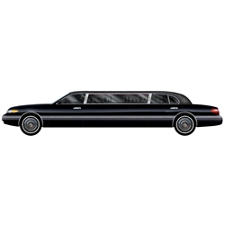 Jointed Limo