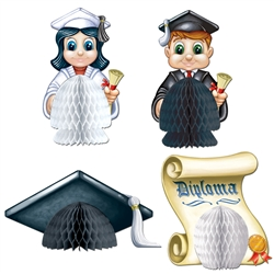 Graduation Table Decorations for Sale