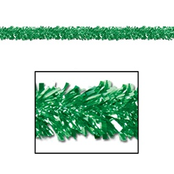 Green Garland for Sale