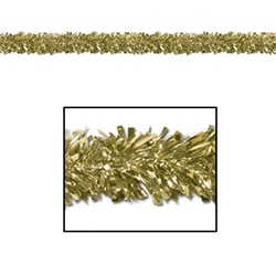 Gold Garland for Sale