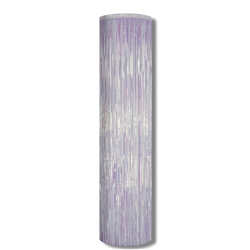 Opalescent 1-Ply FR Gleam 'N Column