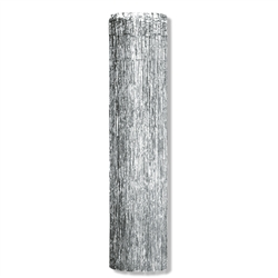 Silver Gleam 'N Column
