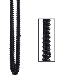 Black Beads for Sale