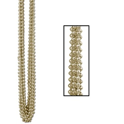 Gold Beads for Sale