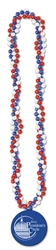 Patriotic 4th of July Party Favors for Sale