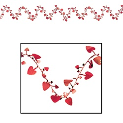 Valentine's Day Decorations for Sale