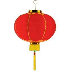 Chinese New Year Decorations for Sale