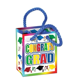 Graduation Gift Bags for Sale