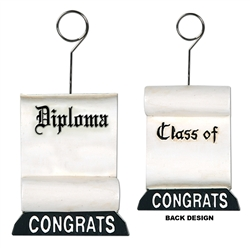 Graduation Decorations for Sale