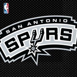 San Antonio Spurs Luncheon Napkins | Party Supplies