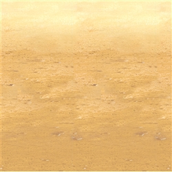 Desert Sand Backdrop | Party Supplies