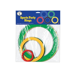 Olympic Decorations for Sale
