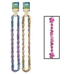 Aloha Beads-of-Expression