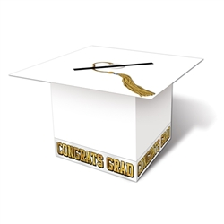 Graduation Card Boxes for Sale