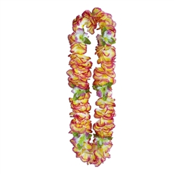 Silk 'N Petals Paradise Lei | Party Supplies