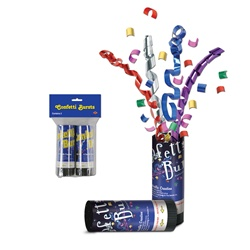 New Year's Eve Party Favors for Sale