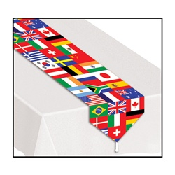 Olympic Table Decorations for Sale