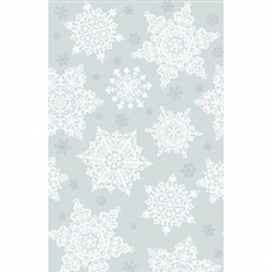 Shining Season Plastic Table Covers | Party Supplies