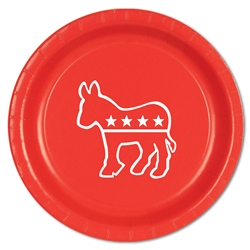 Patriotic Tableware for Sale