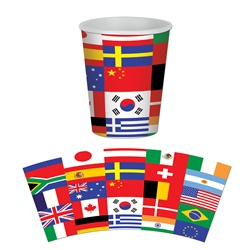 Olympic Table Supplies for Sale