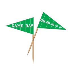 Game Day Football Picks