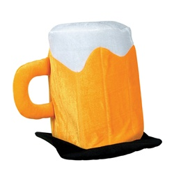 Beer Mug Novelty Items for Sale