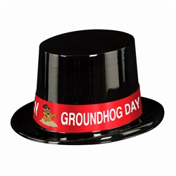 Groundhog Day Apparel for Sale