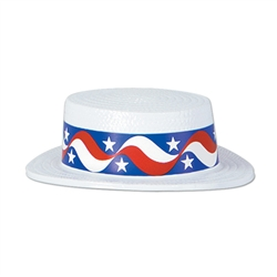 Patriotic 4th of July Apparel for Sale