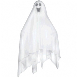 Large Ghost | Party Supplies