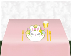 Easter Placement | Party Supplies