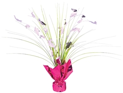 Easter Spray Centerpiece | Party Supplies