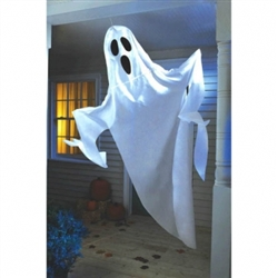 Giant Ghost | Party Supplies