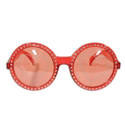 Valentine's Day Sunglasses for Sale