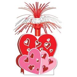 Valentine's Day Table Decorations for Sale
