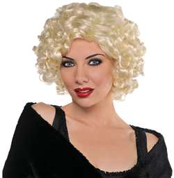 Roxie Wig | Party Supplies