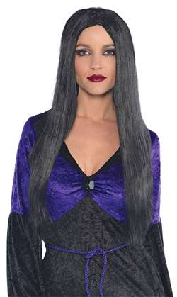 Witch Wig | Party Supplies