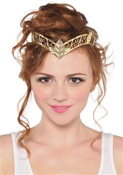 Roman Tiara | Party Supplies