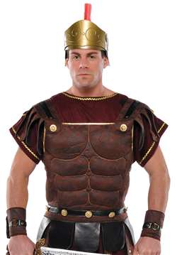 Roman Soldier Set | Party Supplies