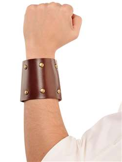 Roman Wristband | Party Supplies